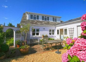4 bed detached house for sale in Windrush, Carriere Viront, Alderney GY9