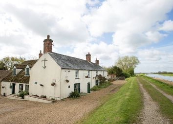 Thumbnail Pub/bar for sale in Bury Lane, Cambridgeshire: Sutton Gault
