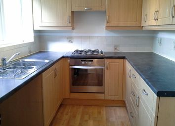 Thumbnail 3 bed terraced house to rent in Farmholt, New Ash Green