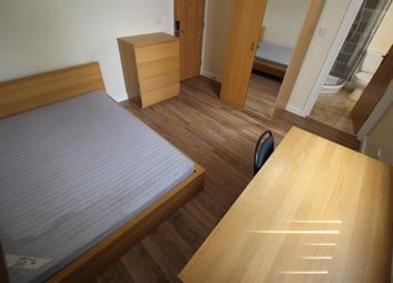 Thumbnail 5 bed flat to rent in Far Gosford Street Ground, Coventry