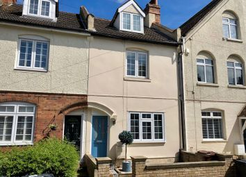 3 bed terraced house for sale in Baldwyns Road, Bexley DA5