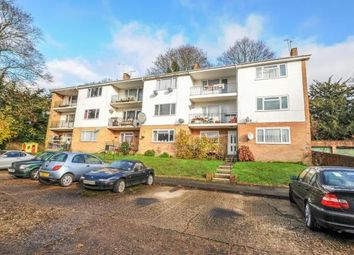 Thumbnail 2 bed maisonette for sale in Cedar Court, Totteridge Road, High Wycombe