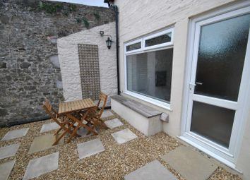 Thumbnail 1 bedroom property to rent in Ingleside, Orchard Hill, Bideford