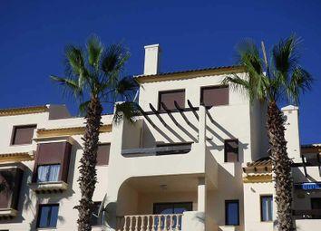 Thumbnail 3 bed apartment for sale in Las Ramblas Golf, Orihuela Costa, Alicante
