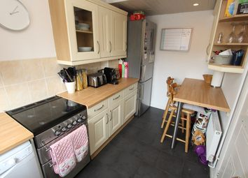 Thumbnail 3 bed semi-detached house to rent in Sinnington End, Colchester