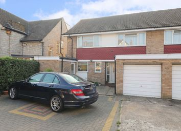3 bed semi-detached house for sale in Pinner View, North Harrow, Harrow HA1