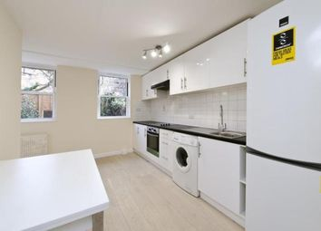 Thumbnail 3 bed duplex to rent in Dartmouth Close, Notting Hill