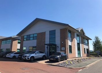 Thumbnail Office to let in Edward Court, Altrincham