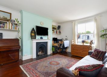 Thumbnail 1 bed flat for sale in Pilgrims Lane, Hampstead Village, Hampstead