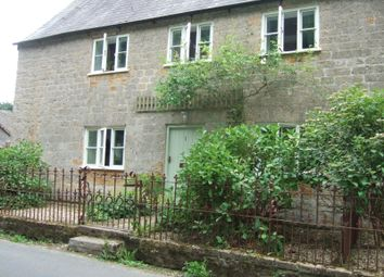 Thumbnail 3 bed cottage to rent in Stoke Abbott, Beaminster