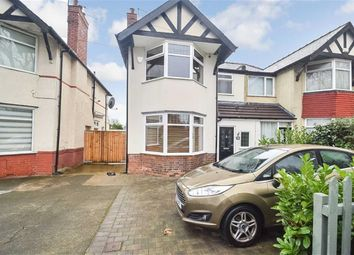 Thumbnail 3 bedroom semi-detached house for sale in Pickering Road, Hull