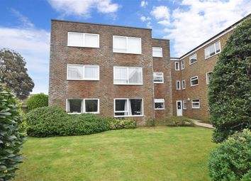 Thumbnail 1 bed flat for sale in Bath Road, Worthing, West Sussex