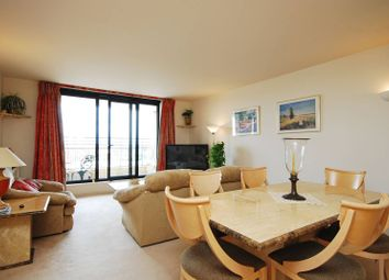 Thumbnail 2 bed flat for sale in Cromwell Road, South Kensington