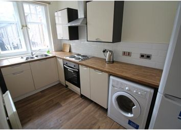 Thumbnail 1 bedroom flat to rent in Westgate, Town Center, Huddersfield