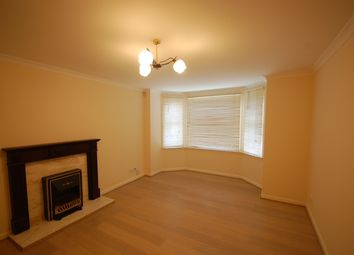 Thumbnail 3 bed flat to rent in Ruthrieston Court, Riverside Drive, Aberdeen