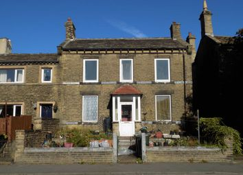 Thumbnail 2 bed terraced house for sale in West End, Queensbury, Bradford 13