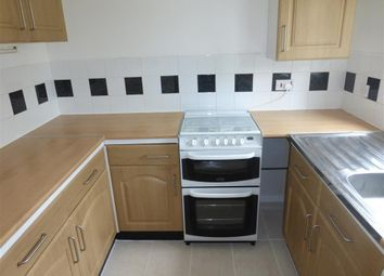 Thumbnail 3 bed semi-detached house to rent in Purssell Close, Maidenhead