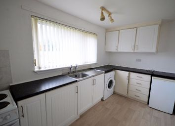 Thumbnail 1 bed flat for sale in Loch Shin, East Kilbride, South Lanarkshire