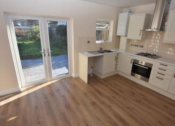 Thumbnail 2 bed property to rent in Weoley Avenue, Selly Oak, Birmingham