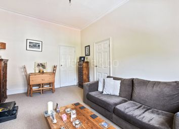 Thumbnail 1 bedroom flat to rent in Priory Park Road, Kilburn, London