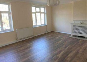 Thumbnail 3 bed flat to rent in Station Parade, Denham, Uxbridge