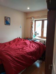 Thumbnail 1 bedroom property to rent in White Hart Lane, Romford
