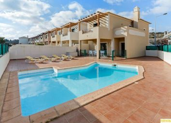 Thumbnail 2 bed terraced house for sale in Budens, Budens, Vila Do Bispo