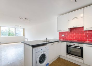 Thumbnail 2 bed flat to rent in Claudia Place, Southfields