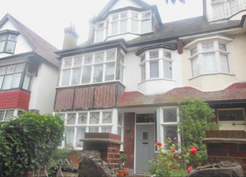 Thumbnail 5 bedroom maisonette to rent in Ditton Court Road, Westcliff