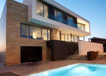 Thumbnail 7 bed villa for sale in 03191 Torre De La Horadada, Alicante, Spain