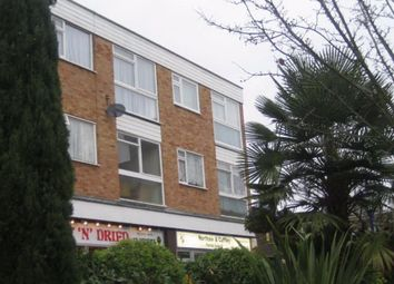 Thumbnail 2 bedroom flat to rent in Maynard Place, Cuffley, Hertfordshire