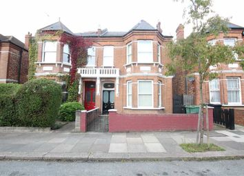 Thumbnail 5 bed property to rent in Ebbsfleet Road, London