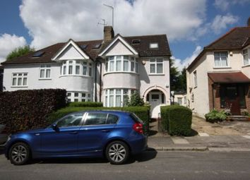 Thumbnail  Studio to rent in Holders Hill Crescent, Hendon