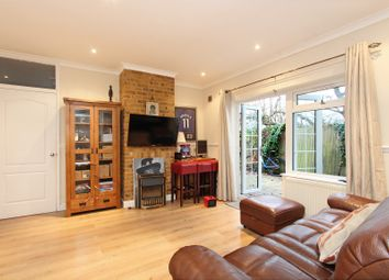 Thumbnail Bungalow for sale in Cowgate Road, Greenford