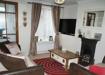 Thumbnail 2 bed cottage to rent in Lower Manor Road, Godalming