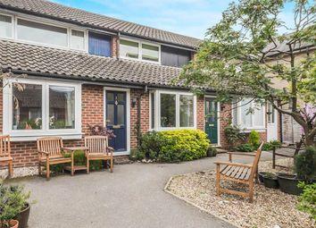 Thumbnail 1 bedroom property to rent in Bull Plain, Hertford