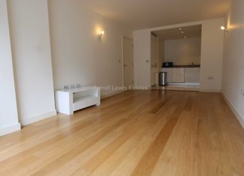 Thumbnail 2 bed flat to rent in Cardinal House, Hayes
