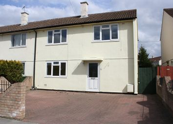 4 bed shared accommodation to rent in Titup Hall Drive, Oxford OX3