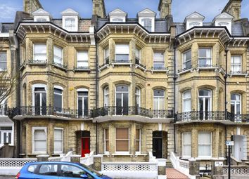 Thumbnail 2 bed flat for sale in First Avenue, Hove, East Sussex