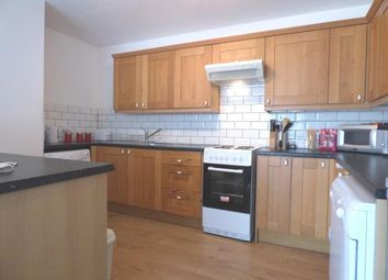 Thumbnail 2 bed flat for sale in Watling Street Road, Ribbleton, Preston, Lancashire