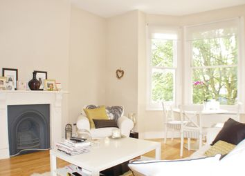 Thumbnail 1 bed flat to rent in Bedford Hill, Balham