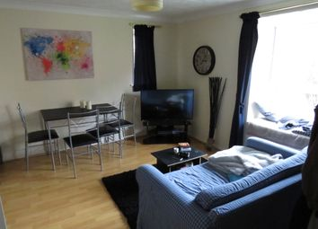 Thumbnail 1 bedroom flat for sale in Albany Walk, Woodston, Peterborough