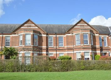 Thumbnail 2 bed flat for sale in Cayton Road, Coulsdon