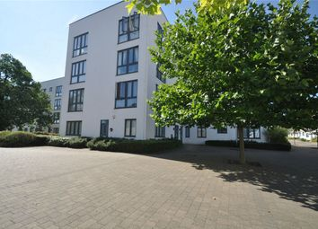Thumbnail 1 bed maisonette for sale in Penn Way, Welwyn Garden City, Hertfordshire
