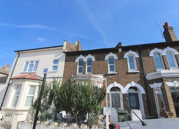 Thumbnail 2 bed terraced house to rent in Bloomfield Road, London