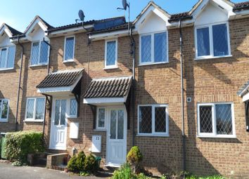 Thumbnail 2 bed terraced house to rent in Statham Court, Bracknell