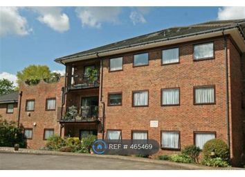 Thumbnail 2 bed flat to rent in Sentis Court, Northwood