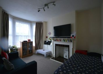 Thumbnail 1 bed flat for sale in Lawrence Road, London