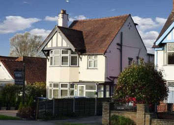 Thumbnail 6 bed property for sale in Alcester Road, Stratford-Upon-Avon