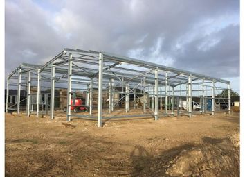 Thumbnail Light industrial to let in Units 1-3 Little Acre Farm, Marlborough, Wiltshire